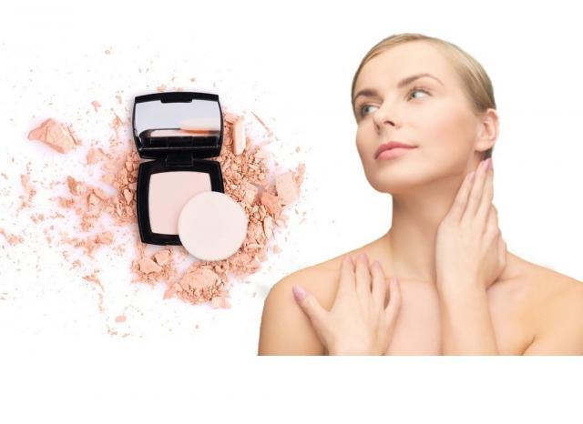 韓國必買美妝保養品品牌